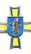 """Cossack Army Cross"""